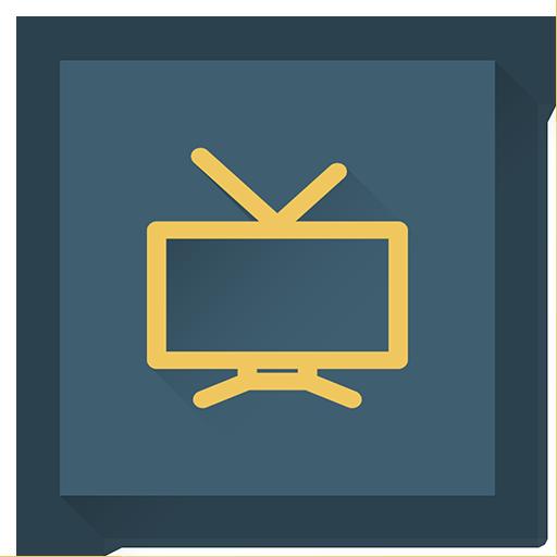 Remote for Samsung TV APK Cracked Download