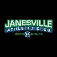 Janesville Athletic Club