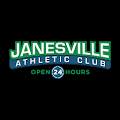 Janesville Athletic Club APK for Bluestacks