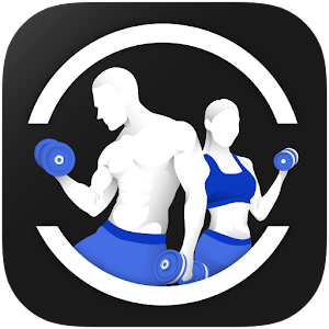 Home Workouts for Android