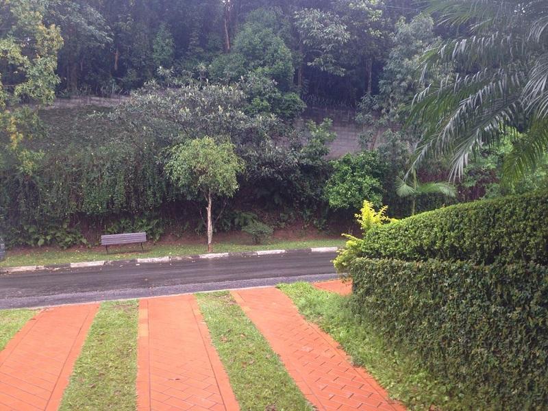 Casa 3 Dorm, Parque Monte Alegre, Taboão da Serra (CA0918) - Foto 14