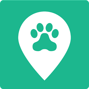 Wag! - Instant Dog Walkers & Sitters For PC