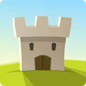 Game Castle Blocks version 2015 APK