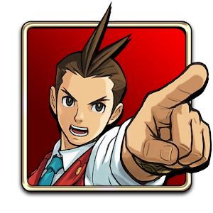 Apollo Justice Ace Attorney For PC
