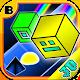 Isometric 3D (Beta)