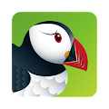 Free Puffin Web Browser APK for Windows 8