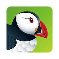 Puffin Web Browser For PC Free Download (Windows/Mac)
