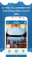 Screenshot of Instaplace Cyprus