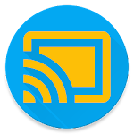 Campus Card Reader file APK Free for PC, smart TV Download