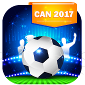 Download ben sport yalla shoot can 2017 APK on PC