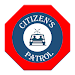 Citizen's Patrol Pro Icon