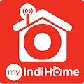 App myIndiHome APK for Kindle
