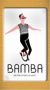Bamba Screenshot