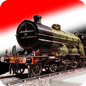 Egypt Trains For PC / Windows 7/8/10 / Mac – Free Download