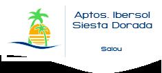 Apartamentos Ibersol Siesta Dorada | Apartamentos en Salou | Web Oficial
