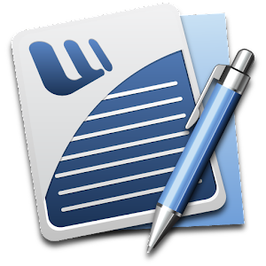 Word Resume For PC / Windows 7/8/10 / Mac – Free Download
