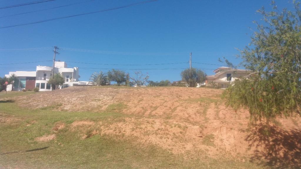 Terreno à venda, 632 m² por R$ 540.000 - Centro - Vinhedo/SP