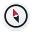 App Polarsteps - Travel Tracker APK for Windows Phone