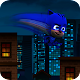 Cat Boy Super Hero PJ Squad