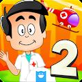 Free Download Doctor Kids 2 APK for Samsung