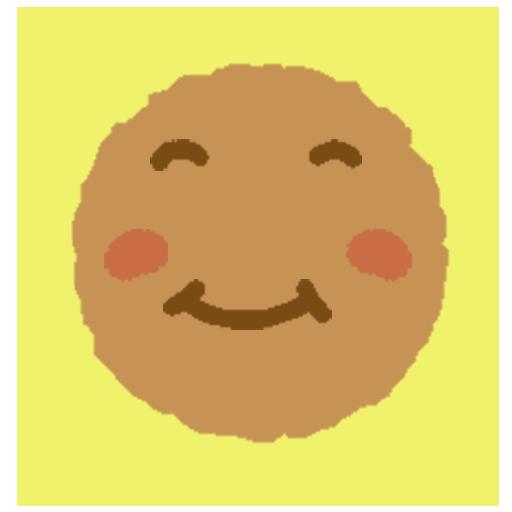 Sunny Express