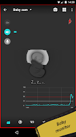 Screenshot of tinyCam Monitor PRO - SALE!!!