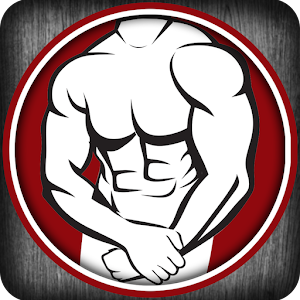 Home Workouts : GYM Body building For PC (Windows & MAC)