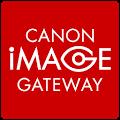 App Canon Online Photo Album apk for kindle fire