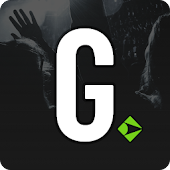 Gametime - Tickets to Sports, Concerts, Theater APK