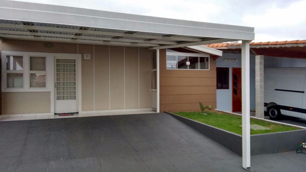 Casa  residencial para locação, Residencial Santa Paula, Jac de DB IMÓVEIS.'
