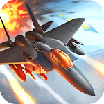 Battle of Warplanes: World War v1.99