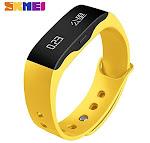 KOBWA L28T Smart Watch Premium Multifunction Fitness Tracker