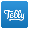 App Telly - Watch TV & Movies apk for kindle fire
