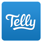 Telly - Watch TV & Movies APK baixar