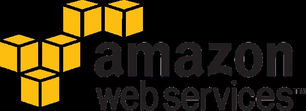 Amazon Web Services 温泉ハッカソン 〜熱海湯けむり 第1夜〜