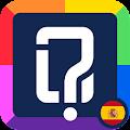 Game Quizit - Trivia Español apk for kindle fire