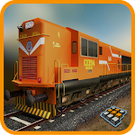 Railroad Crossing 3.0.3 Apk