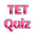TET Quiz