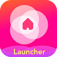 Hello Launcher  Love Emojis amp Themes on PC (Windows & Mac)