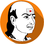 Chanakya Neeti in Tamil 14.0 Apk