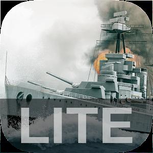 Atlantic Fleet Lite For PC / Windows 7/8/10 / Mac – Free Download