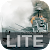 Atlantic Fleet Lite file APK for Gaming PC/PS3/PS4 Smart TV