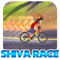 Shiva Racing Games - Bicycle APK for Bluestacks