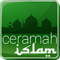 App Ceramah Islam apk for kindle fire