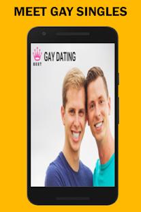 gay flirt app