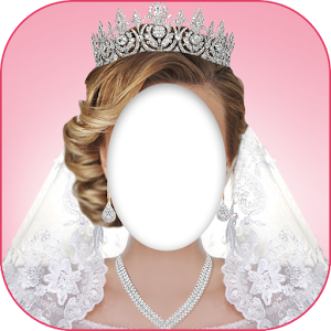 Wedding Hairstyles 2018 For PC