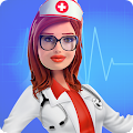 Game Hospital Simulator : Doctor Game apk for kindle fire