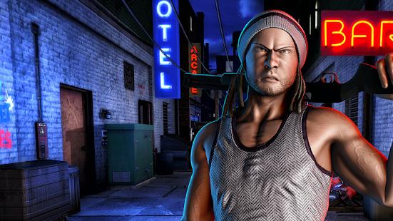 Innenstadt von Gangster android spiele download