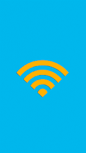 Password Wifi APK for Kindle Fire