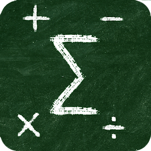 Sumit Multiplayer Math Game